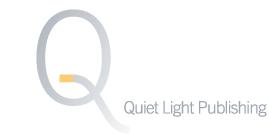 ql_logo.png